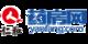 Yaofang