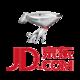 Jd com clone script logo